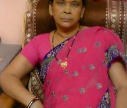 Pushpa Shukla