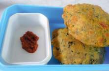 Meethi Ki Poori