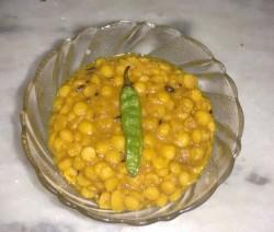 Misti Cholar Dal