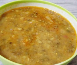 Mixed Dal Tadka Recipe