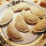 Gujiya Recipes