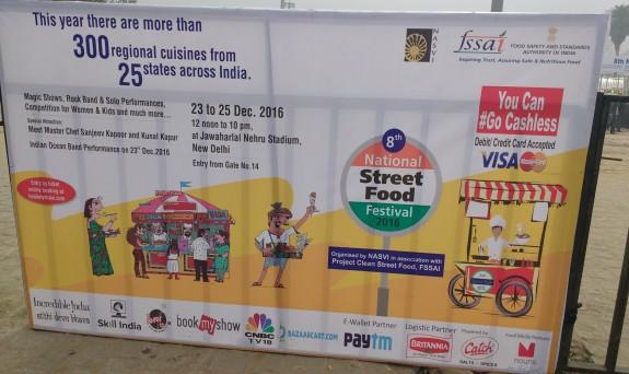 delhi-food-festival
