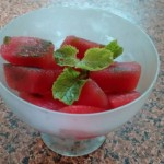 Minted-Watermelon-Popsicles