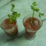 Watermelon-mojito-mocktail-575x431